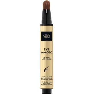 Eye Contour Brush Eye Magic Veld's