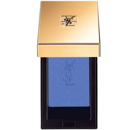 Mono Ombre Couture Yves Saint Laurent