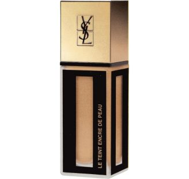 Texture légère - Longue tenue Le Teint Encre de Peau Yves Saint Laurent
