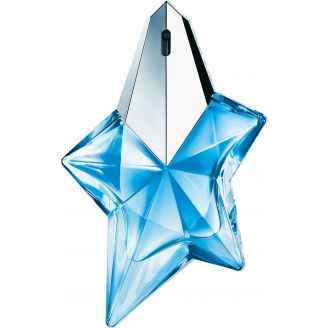 Eau de Toilette Angel Fruity Fair Mugler