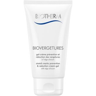 Cream-Gel Biovergetures Biotherm