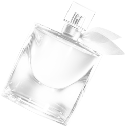 Quatre pour Femme Coffret Parfum Boucheron