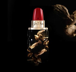 Eau de Parfum Yes I Am Cacharel