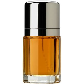 Eau de Parfum Spray Escape for Her Calvin Klein