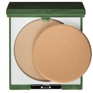 Double Face Super Powder Clinique
