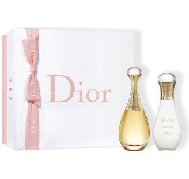J'adore Coffret Parfum DIOR