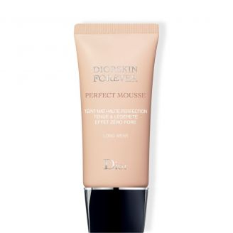 Perfect Mousse Diorskin Forever DIOR