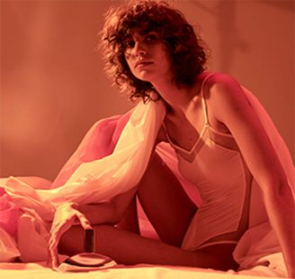 Eau de Parfum Euphoria Calvin Klein