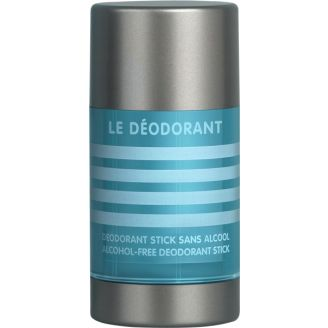Déodorant Stick Le Male Jean Paul Gaultier