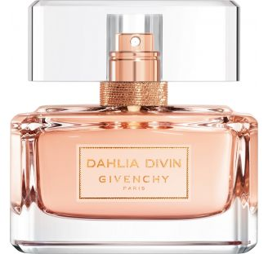 Eau de Toilette Dahlia Divin Givenchy