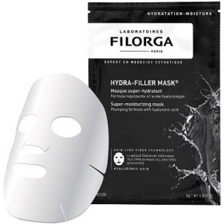 Masque super-hydratant Hydra-Filler Mask Filorga
