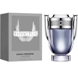 De Eau Avis Parfum Invictus Homme 6b7gyYfv