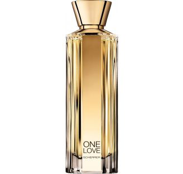Eau de Parfum One Love Scherrer