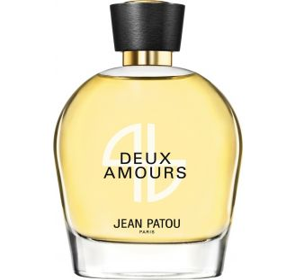 Eau de Parfum Deux Amours Jean Patou