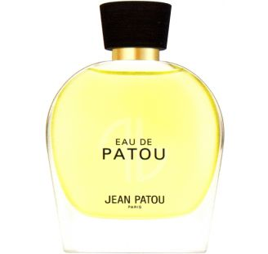 Eau de Parfum Eau de Patou Jean Patou