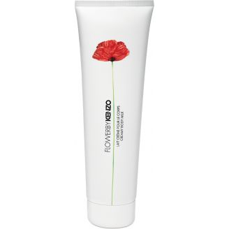 Lait Corps Flower By Kenzo Kenzo