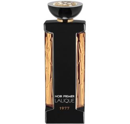 Eau de Parfum Fruits du Mouvement 1977 Lalique