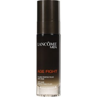 Perfecting Fluid Age Fight Lancôme Men