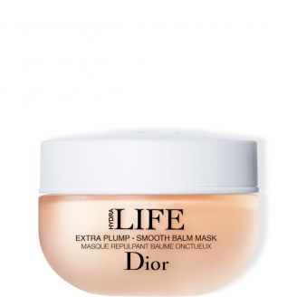 Dior Hydra Life Masque Repulpant Baume Onctueux DIOR