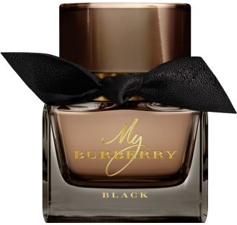 BlackTendance De Parfum Elixir My Burberry Parfums HWDb2eY9EI