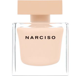 Eau de Parfum Narciso Poudrée Narciso Rodriguez