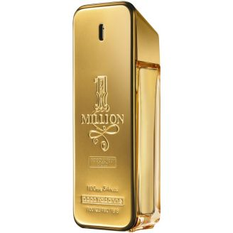 Eau de Parfum 1 Million Absolutely Gold Paco Rabanne