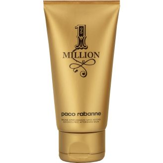 After-shave Balm 1 Million Paco Rabanne