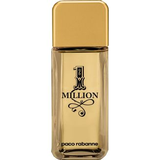 After-shave Lotion 1 Million Paco Rabanne