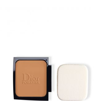 Extreme Control Recharge Diorskin Forever DIOR
