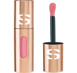 Soin embellisseur lèvres Phyto-Lip Delight Sisley