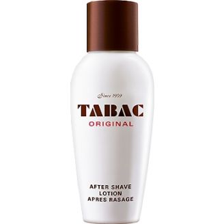After-Shave Lotion Tabac Original Tabac Original