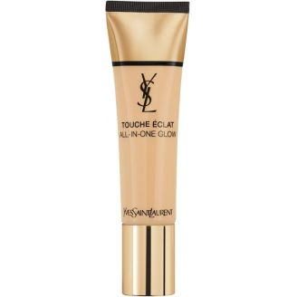 All-in-One Glow Touche Eclat Yves Saint Laurent