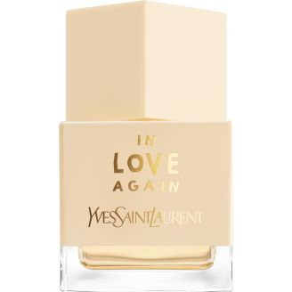 Eau de Toilette In Love Again Yves Saint Laurent