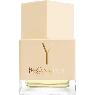 Eau de Toilette Y Yves Saint Laurent