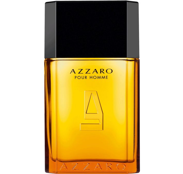 cherche parfum azzaro homme