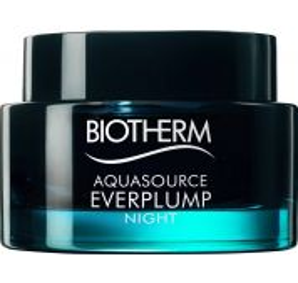 Night Aquasource Everplump Biotherm
