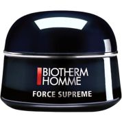 Soin Anti-Rides Force Suprême Biotherm Homme