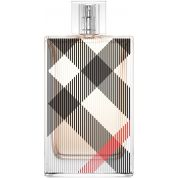 Eau de Parfum Brit for Her Burberry