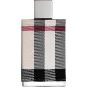 Eau de Parfum Burberry London Woman Burberry