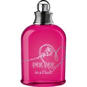 Eau de Toilette Amor Amor in a Flash Cacharel