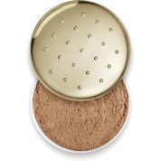The Classics Loose Powder Caron