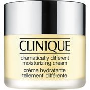 Moisturizing Cream Dramatically Different Clinique