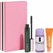 High Impact Mascara Gift Set Clinique