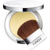 Redness Solutions Instant Relief Mineral Pressed Powder Clinique