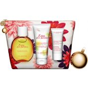 Eau des Jardins Prenium Value Set Clarins
