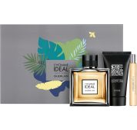 L'Homme Idéal Coffret Parfum Guerlain