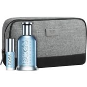 Boss Bottled Tonic Coffret Parfum Hugo Boss