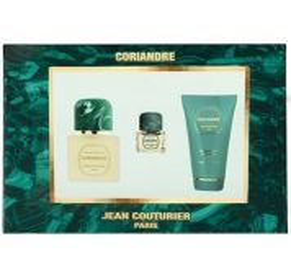 Gift Set Coriandre Jean Couturier
