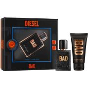 Bad Coffret Parfum Diesel