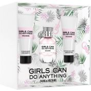 Anything Zadigamp; Parfums Do Can VoltaireTendance Eau Parfum Girls De uF1J35TclK